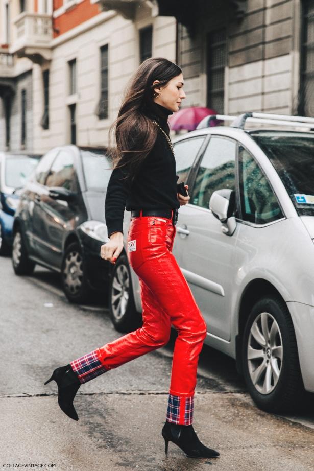 Milan-fashionweek